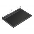 """Portatil Dell Vostro 3581 CI3 7020U 8GB 256GB SSD 15.6"""" HD Dvdrw W10P Black"""