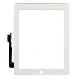 Pantalla Digitalizadora White para iPad 3 / iPad 4