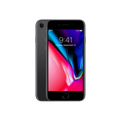 iPhone 8 256GB Space Gray Apple
