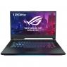 """Portatil Asus ROG Gaming G531GV-AL023T CI7 9750H 16GB 1TB + 256GB SSD RTX 2060 6GB 15.6"""" FHD W10 Black"""