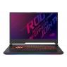 "Portatil Asus ROG Gaming G731GT-AU008 CI7 9750H 16GB 256GB SSD GTX1650 4GB 17.3"" FHD Freedos"