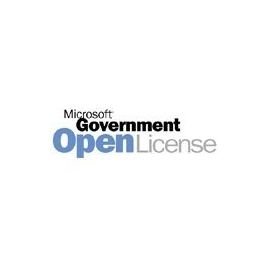 Microsoft Windows Server 2019 CAL Usuario OLP GOV