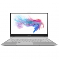 "Portatil Msi PS42 8RA 280XES CI7 8565U 16GB 512GB SSD MX250 2GB 14"" FHD Freedos Silver"