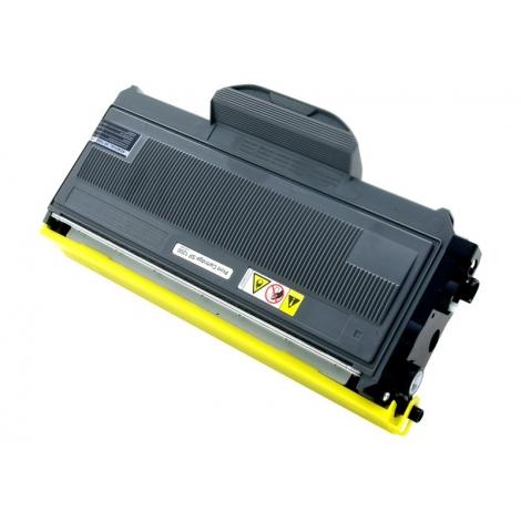Toner Ricoh 406837 Black SP1200 SP1210 2600 PAG