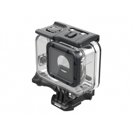 Carcasa Buceo Gopro Super Suit para Hero 5 Black