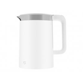 Hervidor de Agua Xiaomi Inteligente mi Smart Kettle White