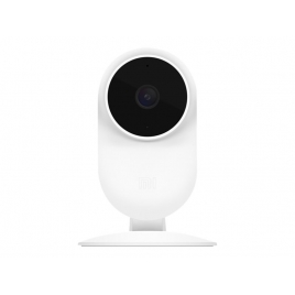 Camara IP Xiaomi mi Home Security Camera Basic 1080P