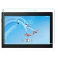 Protector de Pantalla para Tablet Lenovo TAB4 10 Plus