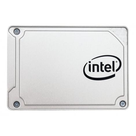 Disco SSD M.2 256GB Intel 545S 2280