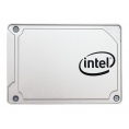 Disco SSD M.2 256GB Intel 545S 2280