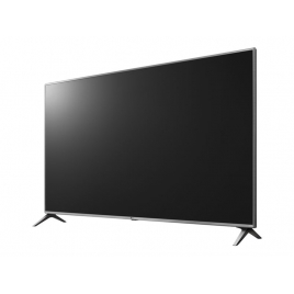 "Television LG 43"" LED 43UK6500 4K UHD Smart TV"