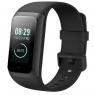 Smartwatch Xiaomi Amazfit Band 2 Black