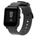 Smartwatch Xiaomi Amazfit BIP Lite Black GPS