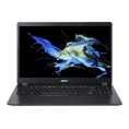 "Portatil Acer Extensa 215-51K CI3 7020U 4GB 500GB 15.6"" HD W10 Black"