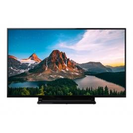 "Television Toshiba 43"" LED 43V5863DG 3840X2160 4K UHD Smart TV"