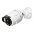 Camara IP D-LINK DCS-4701E Outdoor POE Dia/Noche HD