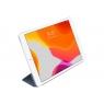 Funda iPad Apple 7 / iPad AIR 3 Smart Cover Alaskan Blue