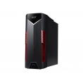 Ordenador Acer Nitro N50-600 CI5 8400 8GB 256GB SSD + 1TB GTX1050 2GB Dvdrw W10