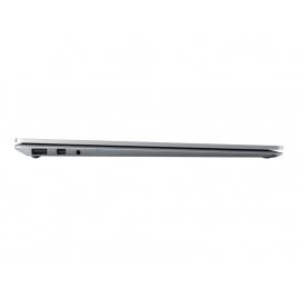 "Tablet Microsoft Laptop 2 13.5"" CI5 8GB 256GB SSD W10P Platinium"