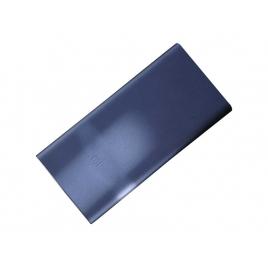 Bateria Externa Universal Xiaomi mi Power Bank 2S 10.000MAH 2.4A USB Black