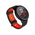 Smartwatch Xiaomi Amazfit Pace Black 4GB GPS