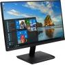 """Monitor Acer 23.8"""" FHD ET241Y 1920X1080 4ms VGA HDMI Black"""