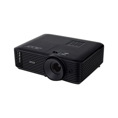 Proyector DLP Acer X138WH Wxga VGA HDMI