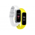 Pulsera Deportiva Samsung Galaxy FIT E Yellow