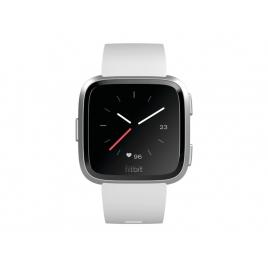 Smartwatch Fitbit Versa Edicion Lite White