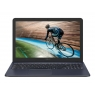 """Portatil Asus Vivobook X543UA-GQ1690T CI3 7020U 4GB 256GB SSD 15.6"""" HD W10 Grey"""