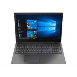 """Portatil Lenovo V130-15IKB CI5 7200U 8GB 256GB SSD 15.6"""" FHD Dvdrw W10 Grey"""
