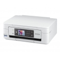 Impresora Epson Multifuncion Expression Home XP-455 33PPM WIFI White