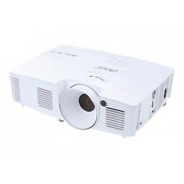 Proyector DLP Acer H6517abd Wuxga 3400 Lumenes