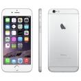 Semi Nuevo iPhone 6 CKP 64GB Silver