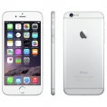 Semi Nuevo iPhone 6 Plus CKP 16GB Silver