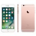 Semi Nuevo iPhone 6S Plus CKP 16GB Rose Gold