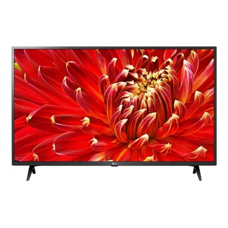 "Television LG 43"" LED 43Lm6300pla 1920X1080 Full HD Smart TV"
