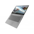 "Portatil 360 Lenovo Yoga 530-14ARR Ryzen 5 2500U 8GB 256GB SSD 14"" HD Tactil W10 Grey"