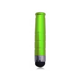 Stylus Movil HT FD-2046 Light Green para Pantalla Capacitiva