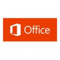 Microsoft Office 2016 MAC Home AND Student PKC