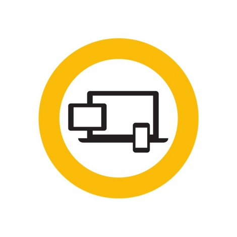 Antivirus Norton Security Deluxe 5 Usuarios Descarga