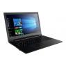 """Portatil Lenovo V110-15ISK CI3 6006U 4GB 500GB 15.6"""" HD Dvdrw Freedos Black"""