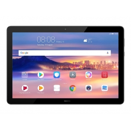 "Tablet Huawei Mediapad T5 10.1"" IPS QC 32GB 3GB 4G Android 8.0 Black"