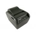 Impresora Tickets Posiflex PP-6900UN Termico USB White