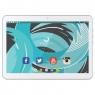 """Tablet Brigmton BTPC-1021 10.1"""" QC 16GB 1GB 3G Android 5.1 White"""