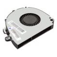 Ventilador Portatil Acer Aspire 5350 5750 5750G 5755