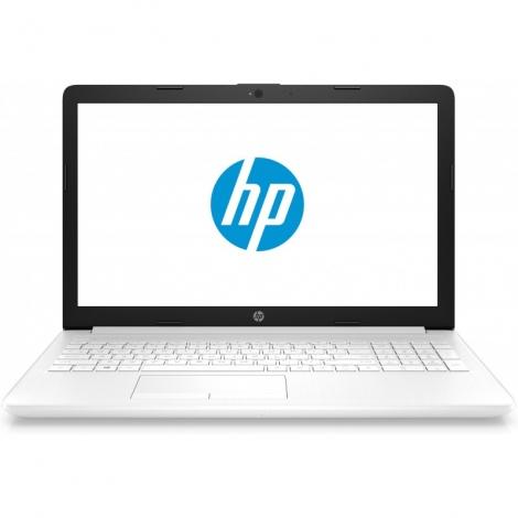 """Portatil HP 15-DA0747NS CI5 7200U 8GB 256GB SSD 15.6"""" HD W10 White"""