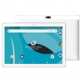 "Tablet Brigmton BTPC-1025 10.1"" OC 32GB 3GB Android 9 White"