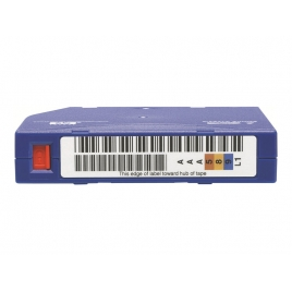 Cinta Data Cartridge Ultrium 200GB