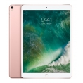 "iPad PRO Apple 10.5"" 256GB WIFI Rose Gold"